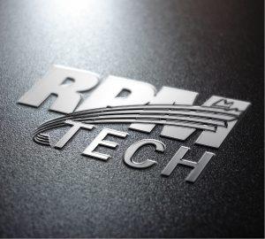 R.P.M. Tech | Equipment repairs | Maintenance | Experts