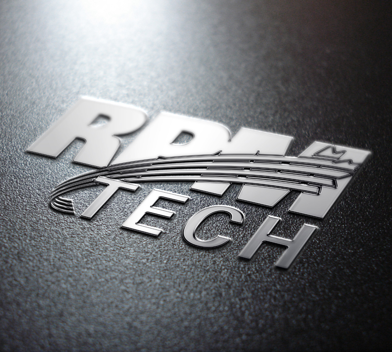 R.P.M. Tech | Equipment repairs | Maintenance | Experts