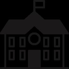 Universités et collèges